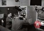 Image of 10th Tactical Reconnaissance Wing Germany, 1955, second 22 stock footage video 65675031814