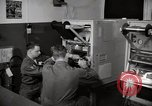 Image of 10th Tactical Reconnaissance Wing Germany, 1955, second 23 stock footage video 65675031814