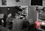 Image of 10th Tactical Reconnaissance Wing Germany, 1955, second 24 stock footage video 65675031814