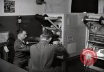 Image of 10th Tactical Reconnaissance Wing Germany, 1955, second 25 stock footage video 65675031814
