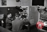 Image of 10th Tactical Reconnaissance Wing Germany, 1955, second 27 stock footage video 65675031814