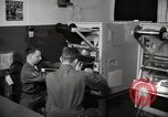 Image of 10th Tactical Reconnaissance Wing Germany, 1955, second 28 stock footage video 65675031814