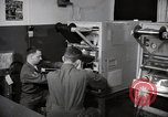 Image of 10th Tactical Reconnaissance Wing Germany, 1955, second 30 stock footage video 65675031814