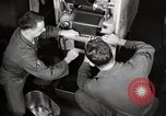 Image of 10th Tactical Reconnaissance Wing Germany, 1955, second 47 stock footage video 65675031814