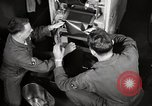 Image of 10th Tactical Reconnaissance Wing Germany, 1955, second 48 stock footage video 65675031814