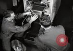 Image of 10th Tactical Reconnaissance Wing Germany, 1955, second 50 stock footage video 65675031814