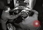 Image of 10th Tactical Reconnaissance Wing Germany, 1955, second 51 stock footage video 65675031814