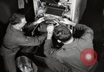 Image of 10th Tactical Reconnaissance Wing Germany, 1955, second 52 stock footage video 65675031814