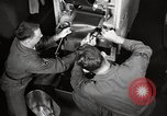 Image of 10th Tactical Reconnaissance Wing Germany, 1955, second 53 stock footage video 65675031814
