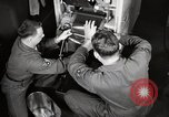 Image of 10th Tactical Reconnaissance Wing Germany, 1955, second 55 stock footage video 65675031814