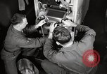 Image of 10th Tactical Reconnaissance Wing Germany, 1955, second 56 stock footage video 65675031814