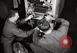 Image of 10th Tactical Reconnaissance Wing Germany, 1955, second 57 stock footage video 65675031814