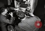 Image of 10th Tactical Reconnaissance Wing Germany, 1955, second 59 stock footage video 65675031814