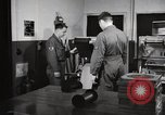 Image of film laboratory Germany, 1955, second 4 stock footage video 65675031815