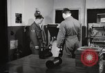 Image of film laboratory Germany, 1955, second 5 stock footage video 65675031815