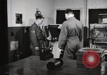 Image of film laboratory Germany, 1955, second 6 stock footage video 65675031815
