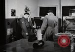 Image of film laboratory Germany, 1955, second 7 stock footage video 65675031815