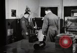 Image of film laboratory Germany, 1955, second 9 stock footage video 65675031815