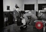 Image of film laboratory Germany, 1955, second 12 stock footage video 65675031815
