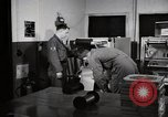 Image of film laboratory Germany, 1955, second 13 stock footage video 65675031815
