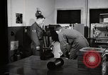 Image of film laboratory Germany, 1955, second 15 stock footage video 65675031815