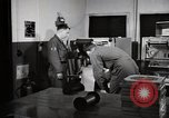 Image of film laboratory Germany, 1955, second 17 stock footage video 65675031815