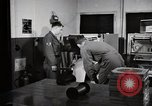 Image of film laboratory Germany, 1955, second 20 stock footage video 65675031815
