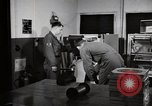 Image of film laboratory Germany, 1955, second 21 stock footage video 65675031815