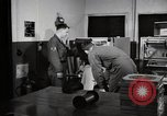 Image of film laboratory Germany, 1955, second 22 stock footage video 65675031815