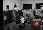 Image of film laboratory Germany, 1955, second 23 stock footage video 65675031815