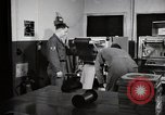 Image of film laboratory Germany, 1955, second 24 stock footage video 65675031815