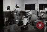 Image of film laboratory Germany, 1955, second 25 stock footage video 65675031815
