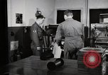 Image of film laboratory Germany, 1955, second 26 stock footage video 65675031815