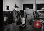 Image of film laboratory Germany, 1955, second 27 stock footage video 65675031815
