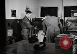 Image of film laboratory Germany, 1955, second 30 stock footage video 65675031815