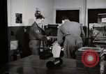Image of film laboratory Germany, 1955, second 34 stock footage video 65675031815