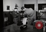 Image of film laboratory Germany, 1955, second 35 stock footage video 65675031815