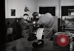 Image of film laboratory Germany, 1955, second 36 stock footage video 65675031815