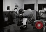 Image of film laboratory Germany, 1955, second 37 stock footage video 65675031815