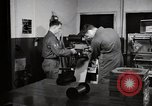 Image of film laboratory Germany, 1955, second 41 stock footage video 65675031815