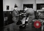 Image of film laboratory Germany, 1955, second 42 stock footage video 65675031815