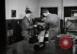 Image of film laboratory Germany, 1955, second 43 stock footage video 65675031815