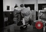 Image of film laboratory Germany, 1955, second 45 stock footage video 65675031815