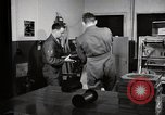 Image of film laboratory Germany, 1955, second 48 stock footage video 65675031815