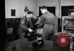 Image of film laboratory Germany, 1955, second 49 stock footage video 65675031815