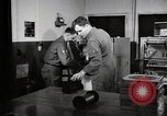 Image of film laboratory Germany, 1955, second 50 stock footage video 65675031815