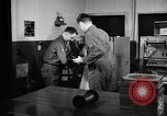 Image of film laboratory Germany, 1955, second 51 stock footage video 65675031815