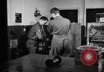 Image of film laboratory Germany, 1955, second 52 stock footage video 65675031815