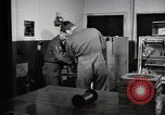 Image of film laboratory Germany, 1955, second 53 stock footage video 65675031815