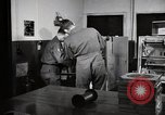 Image of film laboratory Germany, 1955, second 54 stock footage video 65675031815